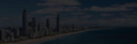 Gold-Coast-Skyline-Hero2.jpg