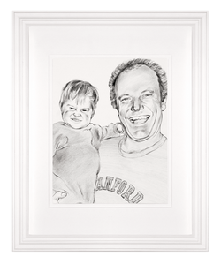 baby_and_dad_frame_matte