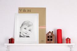 toddler_portrait_christmas_promo