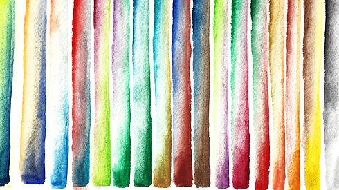 Color Swatches Site 2.jpg