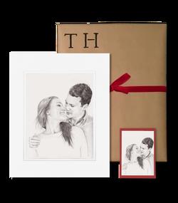 packaging_valentines