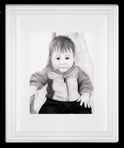 Sarah 1200 color_frame_matte