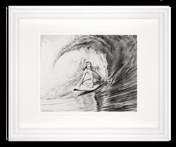 surfing_frame_matte