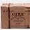 Thumbnail: Bunny Care Starter Pack
