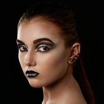 Angelina Metallic NWM.jpg