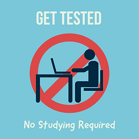 TC Guide to Getting Tested_1.png