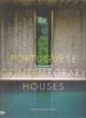 portuguese-contemporary-houses,medium_la