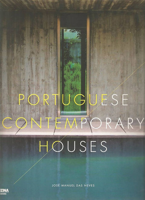 portuguese-contemporary-houses,medium_la