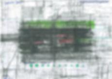 SKMBT-C22016030411190,large.2x.152001088