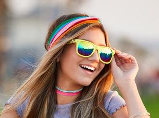 na-spring-sunglasses.jpg