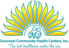 Suncoast Community Health Centers Logo.j