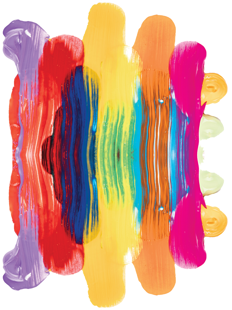 Paint Streaks Small.png