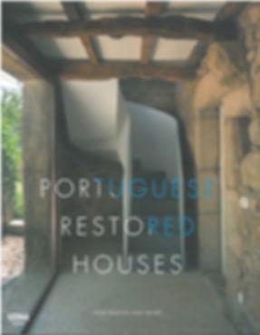portuguese-rehabilited-houses,medium_lar