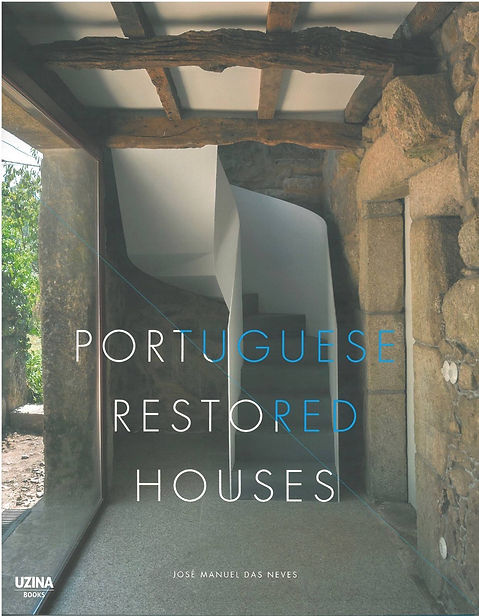 portuguese-rehabilited-houses,medium_lar