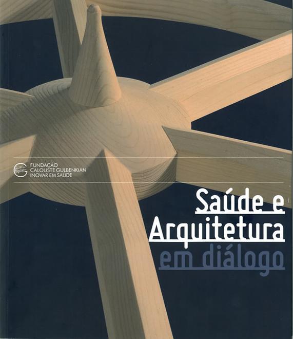 Saude e arquitectura em dialogo.png