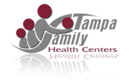 Tampa Family Health Centers Logo.png