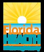 HCHD-Logo-New-2013.png