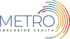 metro-inclusive-health---cmyk.png