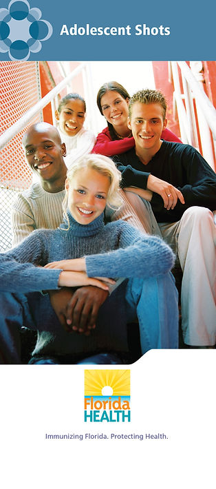 adolescent-shots DOH Brochure-1.jpg