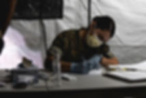 Navy-Marines-coronavirus-screening