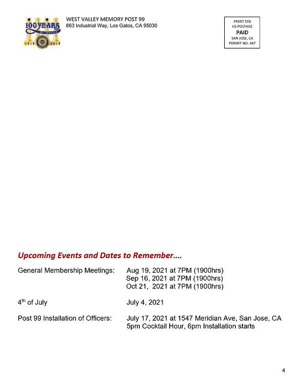 June 2021 Newletter_4.jpg