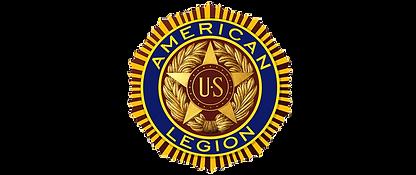 american-legion.png