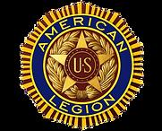 american-legion_edited.png