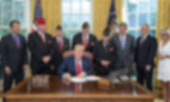 Legion Act Signed into Law.jpg