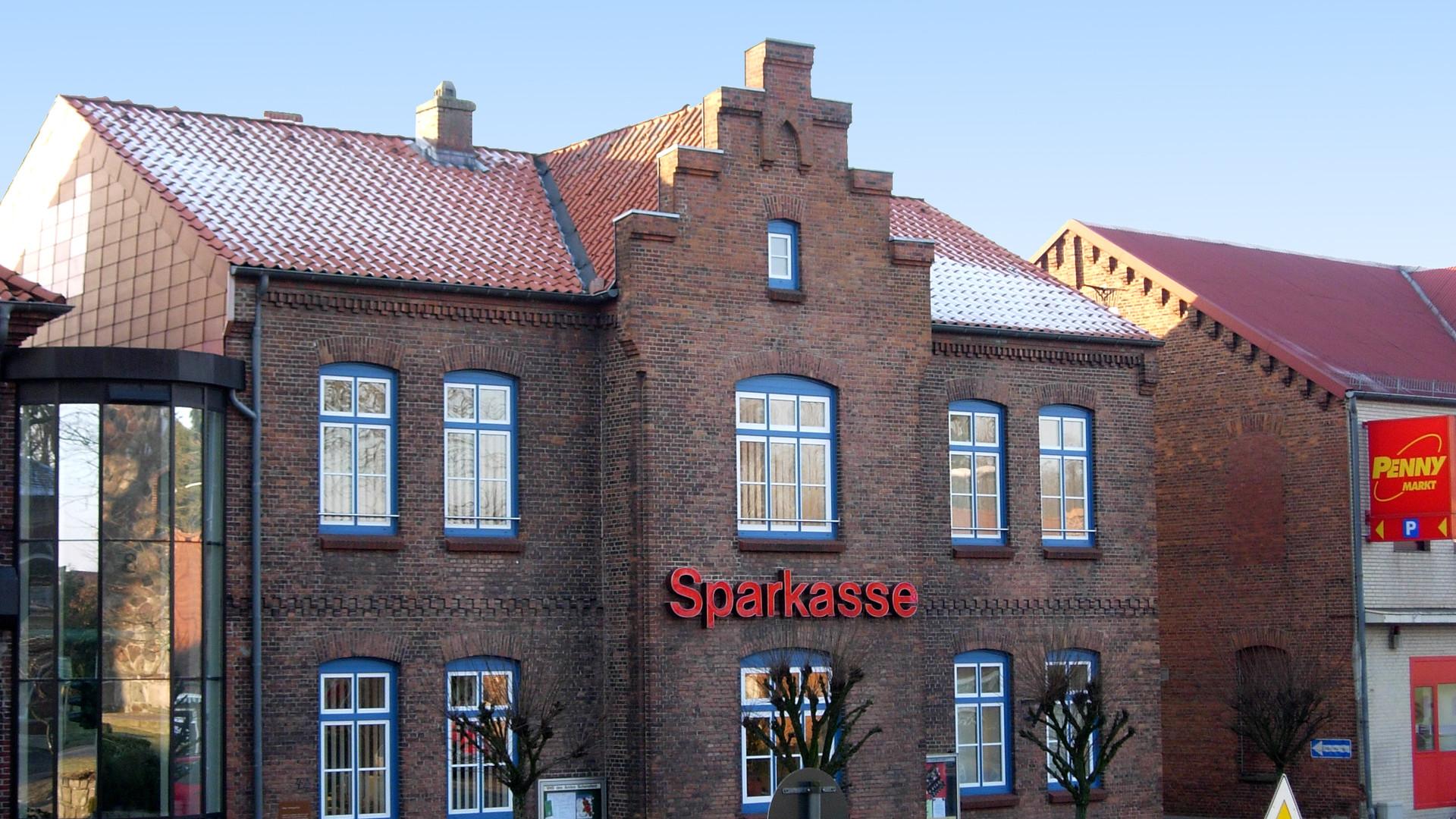 Schenefeld-Sparkasse.jpg