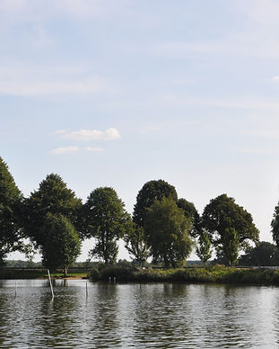 Badesee Schenefeld.JPG