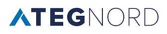 TEG-Logo-01.png