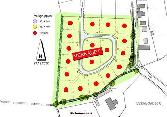 hasselberg-b7-suederfeld-iii_plan.jpg