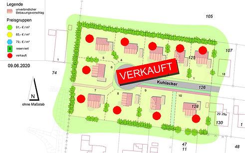 medelby-am-campingplatz_plan.jpg