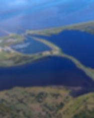 speicherkoog-Luftbild.jpg