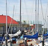Gelting Hafen.jpg