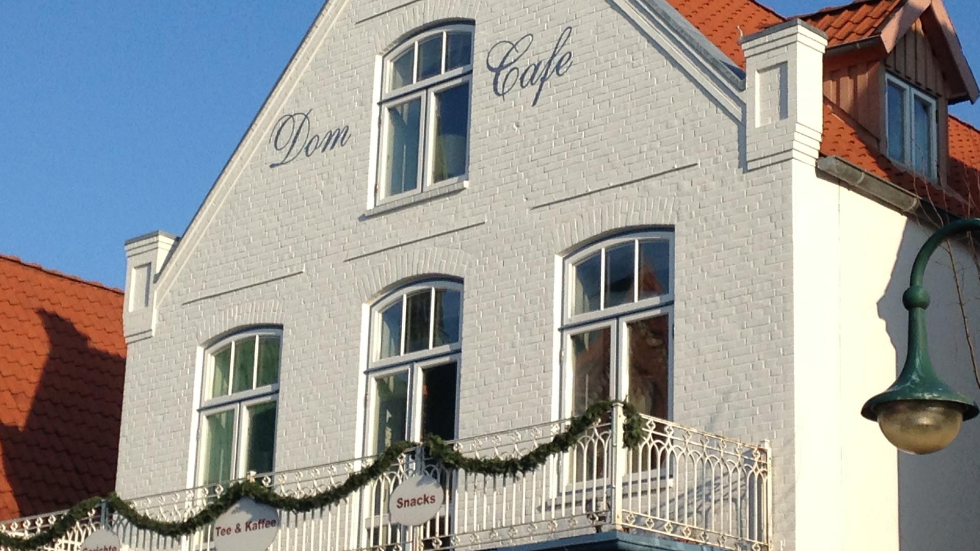 Dom-Café Meldorf.jpg