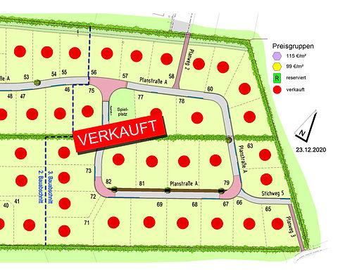 schenefeld-b29-ba3_plan.jpg