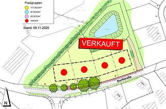 grundhof-b6-seeblick_plan.jpg