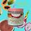 Thumbnail: Papaya Pitaya Sugar Scrub Skin Polish