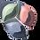 Thumbnail: Leaf Mask Mixing Bowl