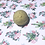 Thumbnail: Prickly Pear Bath Bomb