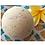 Thumbnail: Pineapple Paradise Bath Bomb