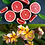Thumbnail: Plumeria Grapefruit Bath Bomb