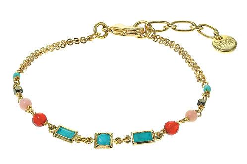 Bracelet fin Adelina