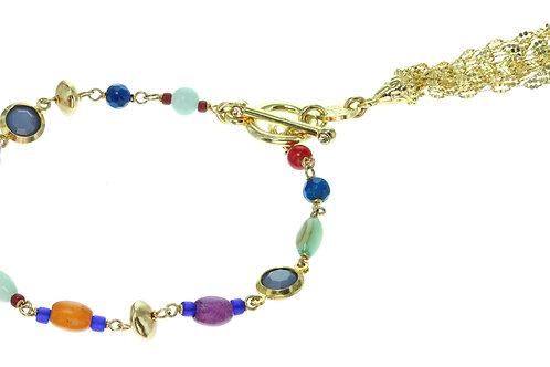 Bracelet fin Lorenza
