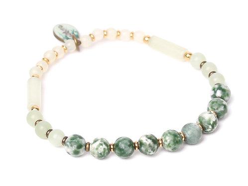 Bracelet extensible Veracruz
