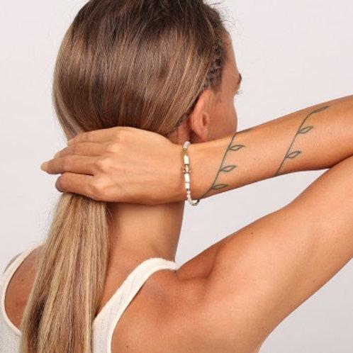 Bracelet extensible Fannie