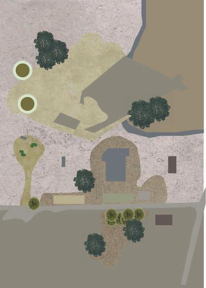 map rustic .jpg