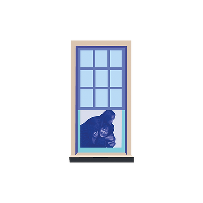 window asta .png