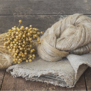 Flax and Linen.jpg